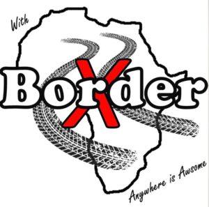 borderx-caravan-logo