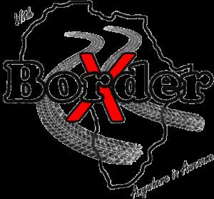 borderx-caravan-logo-3