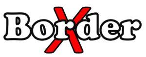 borderx caravan header logo