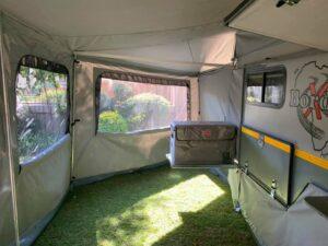 ouside_tent2
