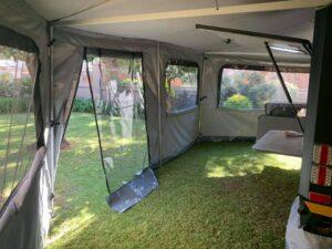 ouside_tent3