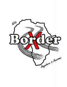 borderx-caravan-logo-2