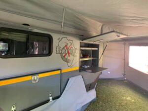 ouside_tent1